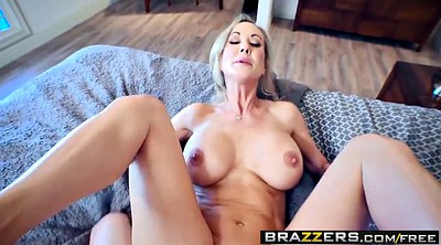 Brazzers, Mommy got boobs, Big boobs anal, Anal big boobs