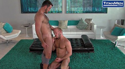 Daddy, Hairy gay, Gay cock