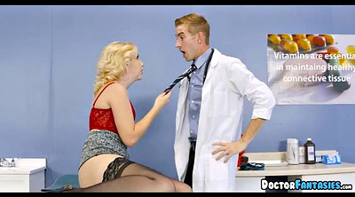 Cheating, Doctor patient