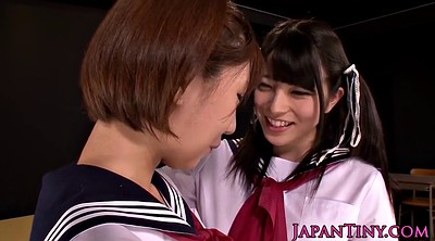 Japanese pee, Lesbian pee, Japanese squirt, Lesbian peeing, Lesbian japanese, Japanese lesbians