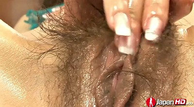 Japanese solo, Asian solo, Japanese cum, Hairy masturbation, Asian hairy solo, Solo japanese
