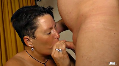 Xxx, Mature german, Granny german, Brunette mature, Xxx sex, Mature granny