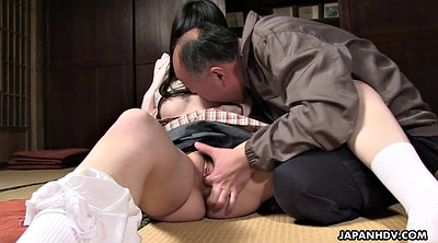 Japanese hardcore, Japanese babe, Japanese asian, Perfect pussy, Naive, Japanese wet