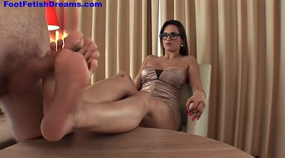 Feet, Teen footjob, Babe footjob, Foot fetishism