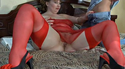 Young and old, Milf n boy, Young boy, Mature and boy, Milf boy, Milf and boy