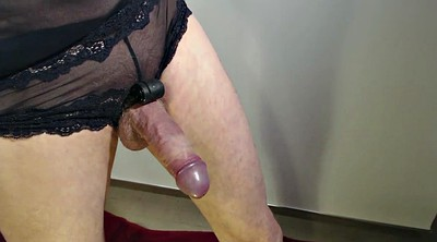 Cum panties, Masturbate, Cum gay