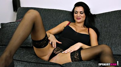 Jasmine jae, Upstairs, Jasmine, Jae