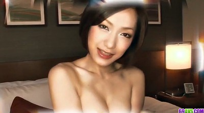 Japanese naked, Naked japanese, Full, Asian sex