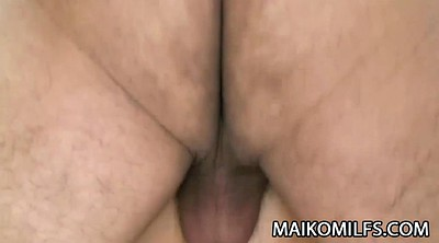 Japanese wife, Asian wife, Nippon, Toys japanese