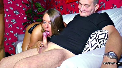 German, German mom, Young girls, Mom seduce, Girl dad, Mom dad