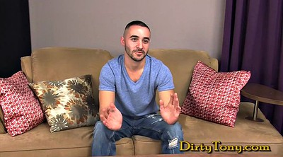 Arab, Arabic, Arab gay, Jack, Casting hairy, Hairy hd