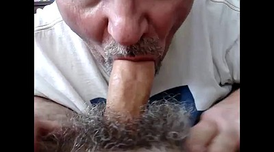 Big cock, Granny interracial, Mix