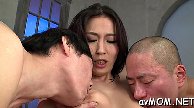 Japanese mom, Japanese moms, Asian mature, Mom seduce, Asian mom