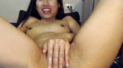 Squirt, Squirting, Creamy, Creamy squirt, Asian squirting, Creamy squirting