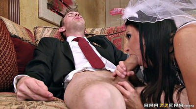 India, India summer, Bride, Summer, Cream, Indians