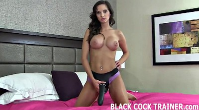 First, First black cock