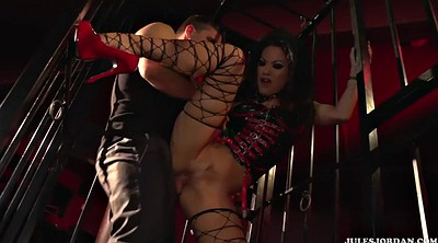 Japanese anal, Asian bondage, Japanese bondage, Asa a, Japanese deep, Caged