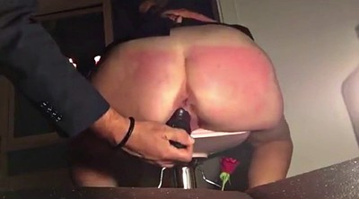 Whipping, Blacked anal, Anal whipping, Black girl anal