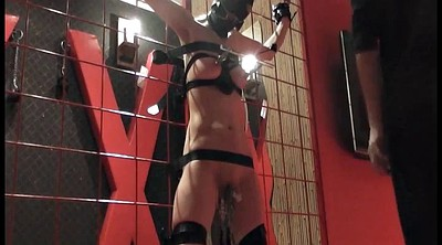 Japanese bdsm, Whip, Japanese bondage, Whipping