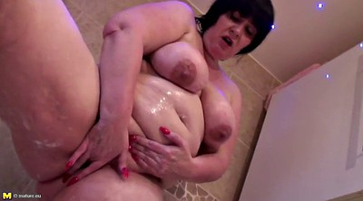 Granny bbw, Mother bbw, Fuck mother, Bbw mother