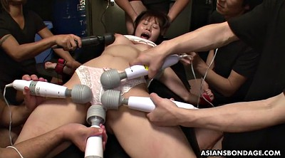 Groped, Grope, Groping, Asian boy, Teen boy