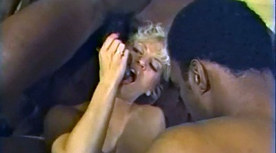 Interracial compilation, Vintage interracial, Fuck compilation
