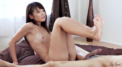 Asian feet, Japanese footjob, Japanese feet, Aoi, Asian footjob, Footjob japanese