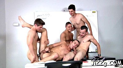 Orgy, Guy sex, Party anal, Needy, Anal group