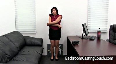 Young anal, Babysitter