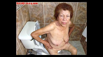 Mature hairy, Hairy granny, Picture, Granny compilation