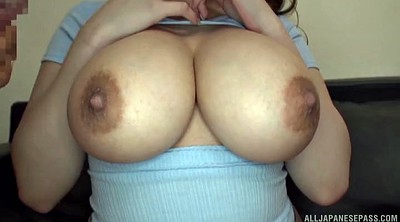 Suck, Japanese big tits, Japanese orgasm