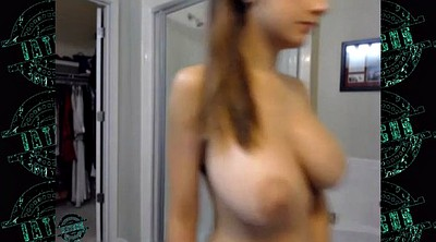 Indian, Mia khalifa, Massages, Khalifa, Massage voyeur, Massage indian