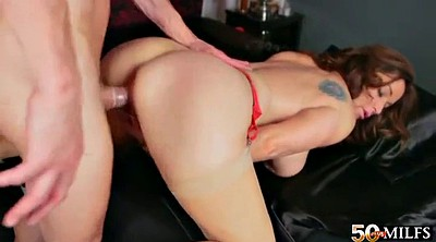 Mature pov, Hottest