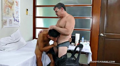 Young boy, Old gay, Young anal, Asian gay, Asian boy, Gay daddy anal