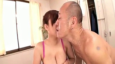 Japanese mature, Japanese big tits, Japanese homemade, Japanese big tit, Japanese a