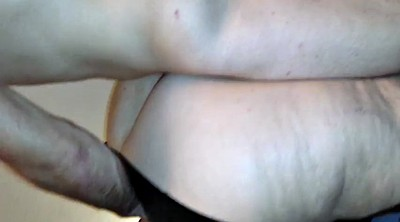 Young, Cuckold creampie, Fuck my wife