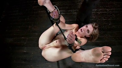 Anal bdsm, Bdsm anal, Mona wales, Canned