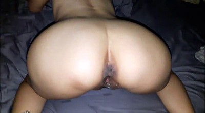 Chinese milf, Asian wife