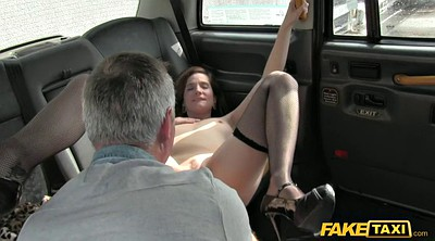 Abuse, Taxi, Abused