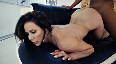 Movie, Kendra lust