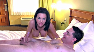 Veronica, Veronica avluv, Avluv, Squirting in mouth, Squirt in mouth, Cum in mouth