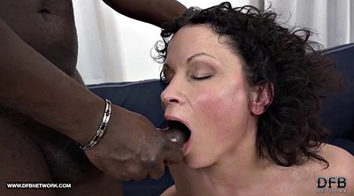 Anal squirt, Scream, Squirt mature, Mature squirt, Anal scream, Mature squirting