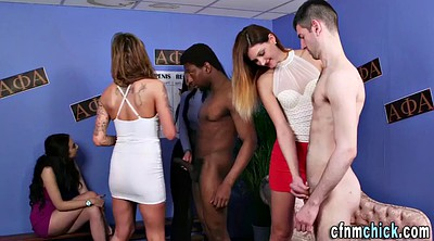 Group, Spunk, British masturbation, Grouping