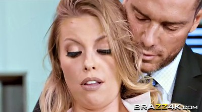 Ass, Tight pussy, Britney amber, Britney, Amber