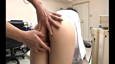 Japanese handjob, Japanese pee, Asian mature, Japanese big
