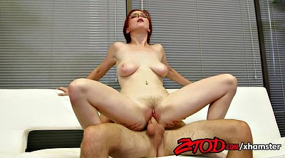 Teen anal, Penny pax, Penny