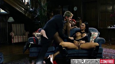 Porn, Milf creampie, Black creampie, Group creampie, Ebony group