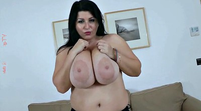 Bbw boobs, Natural boobs, Bbw chubby, Huge boob, Chubby boobs, Boobs bbw