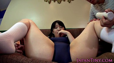 Japanese bbw, Japanese bukkake, Asian group, Fun