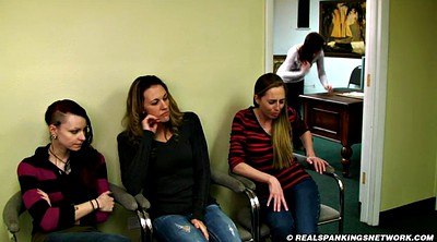 School girls, School girl, Spanking punishment, Spanking girl, School spanking, Girl spanking